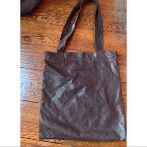 ✨ Marc Jacobs Large Tote ✨